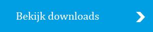 bekijk-downloads