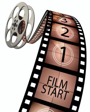 Afbeeldingsresultaat voor film plaatje